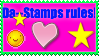 Da--Stamps support 3 by fish-kittycat