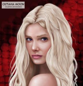 Octavia-Moon's Profile Picture