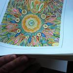 colorful extravaganza Pg.05