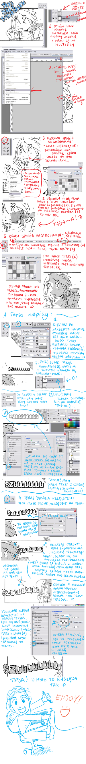 LittleTutorial4MangaMakers+pl+ by meago