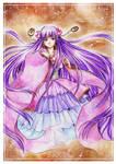 Demon Creator - Lachimedea