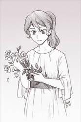 Leona by meago