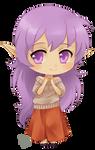 Eyrin