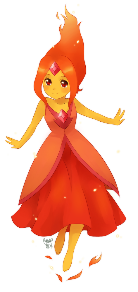 [Image: flame_princess_by_meago-d4q86tf.png]
