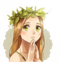 tea face