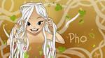 Dollicious: Pho
