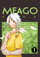 another cover project by meago