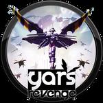 Yar's Revenge
