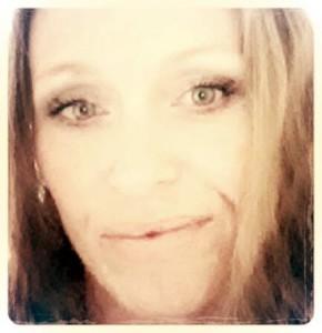 Heathermccrystal's Profile Picture