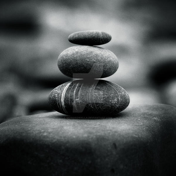 zen by monokowalla