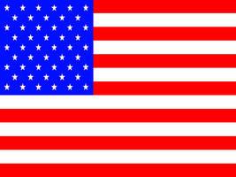 U.S.A. Pride by Bestestcat