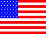 U.S.A. Pride