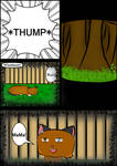CATaclysm Page 2 by Bestestcat