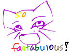 So Fantabulous