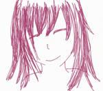 Sketch 1 by Bestestcat