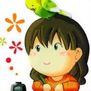reni700's Profile Picture