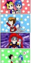 Yugioh+Aichi
