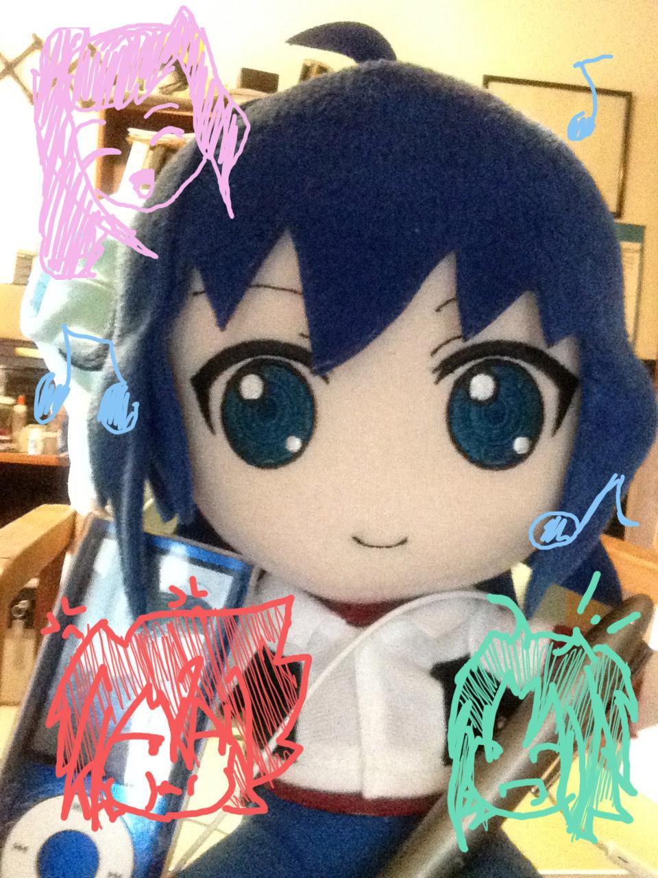 Yuaikai8's Profile Picture