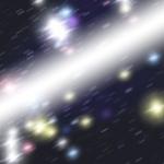 Silver Star Power... by sailorsilverstar