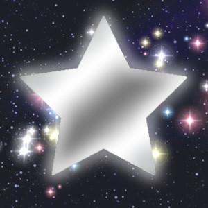 sailorsilverstar's Profile Picture
