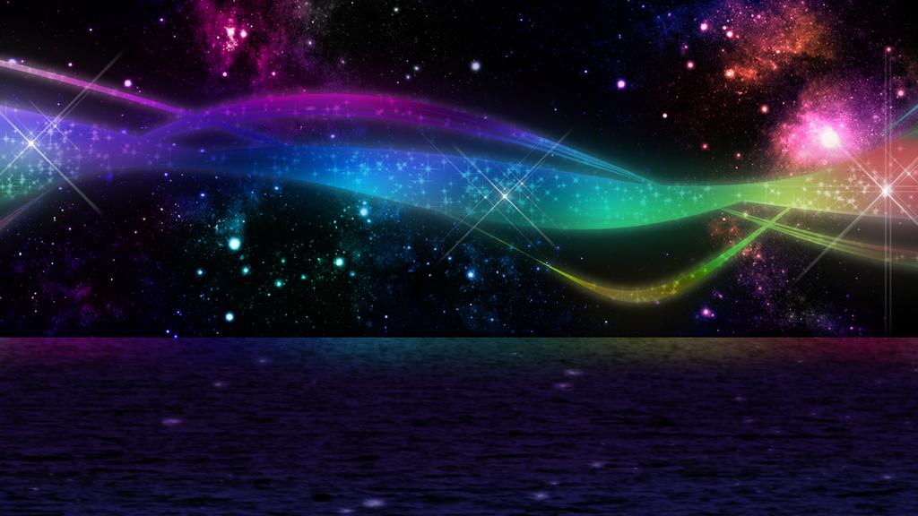 Untitled Background 2.0 by sailorsilverstar