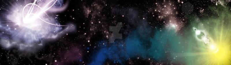 Devious Desktop Space Out Entry 2019