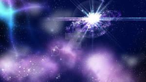 Seren Purple