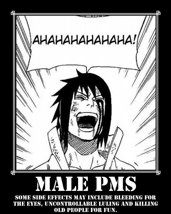 Male Pms 73