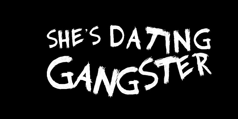 i'm dating a gangster full movie Helsingør