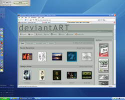 Desktop 2004-10-14 - 1280x1024 by jeex