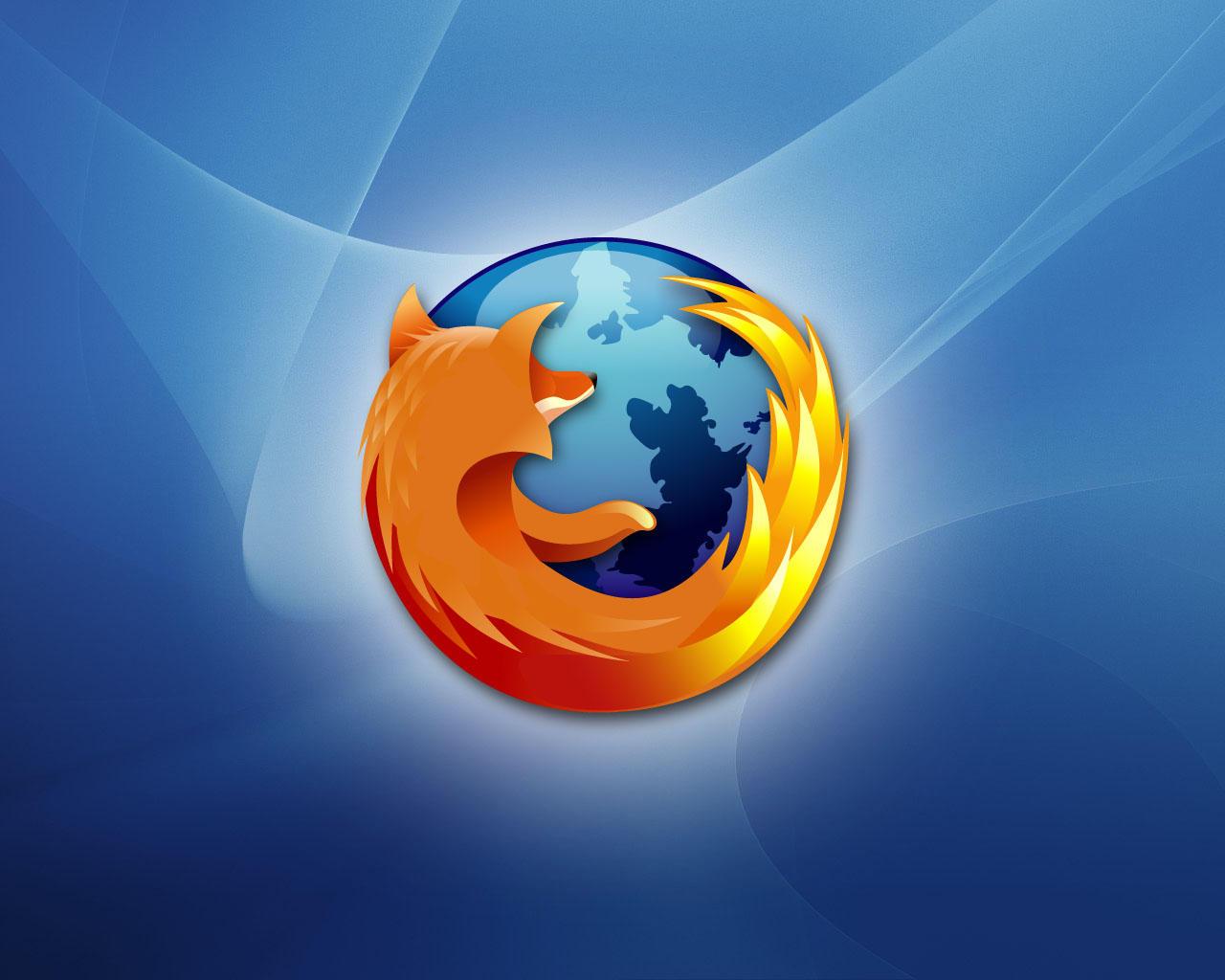 13 фишек в Firefox | ² Malevi4a: https://malevi4.wordpress.com/2007/05/22/13-фишек-в-firefox...