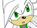 EN The Hedgehog
