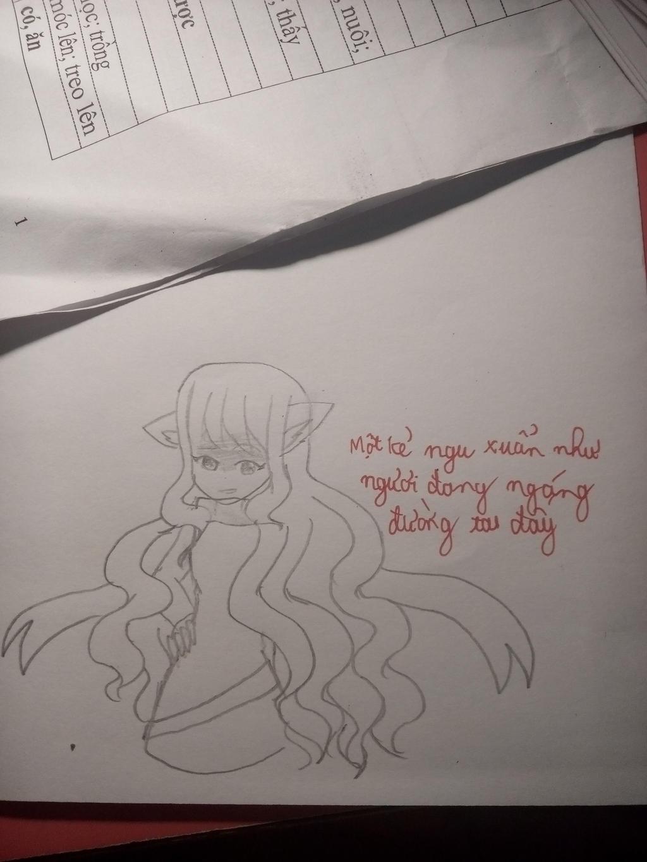 Image Result For Anime Wallpaper Oppo F