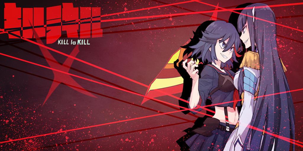 kill la wallpaper 1 - photo #2