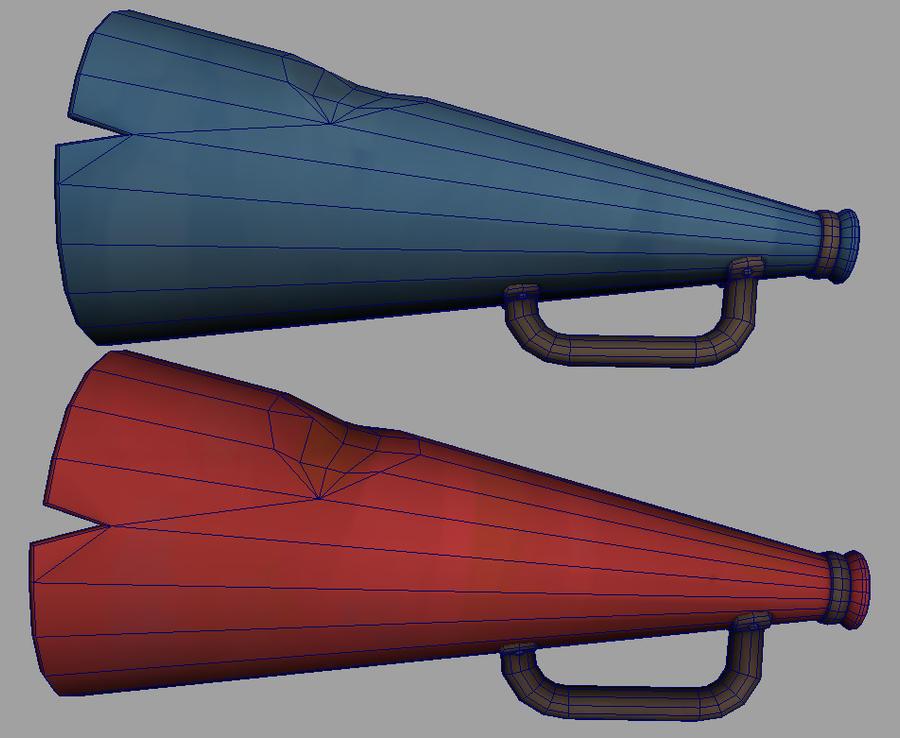 Bullhorn_Mesh___Texture_by_Ikimono1.jpg