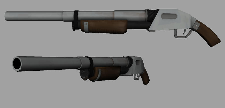 Shotgun_Textured_by_Ikimono1.jpg