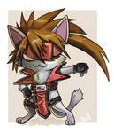 Chibi-kitty solbadguy