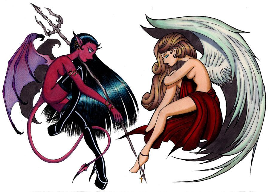 http://img09.deviantart.net/3e6c/i/2004/096/b/a/wicked_angels.jpg