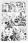 X-MEN #1 PAGE 3