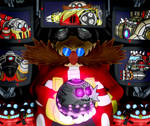 [STH Official] - The Real Eggman