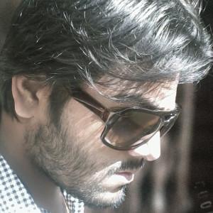 hishay's Profile Picture