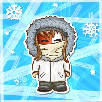 Koshshshka's Profile Picture