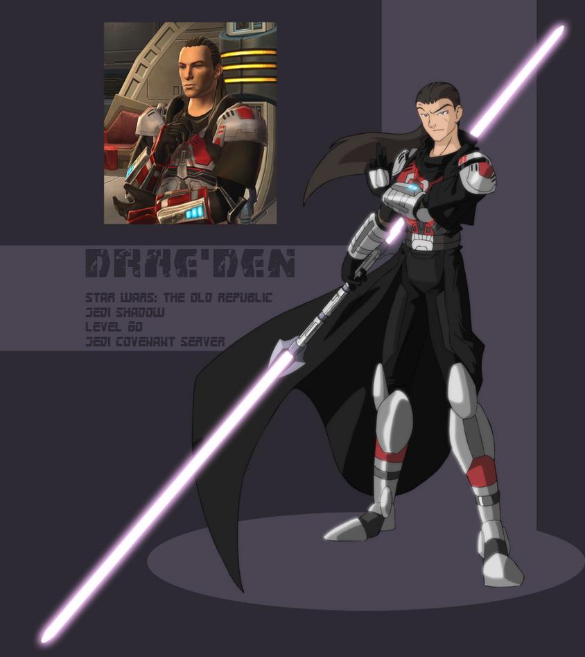 black hole swtor shadow armor - photo #29