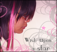 Wish Upon A Star by Contemplations