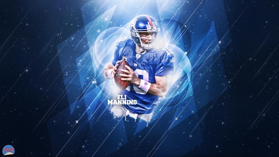 Eli Manning 2017 Stats >> Eli Manning by DrDreInDAMIX on DeviantArt
