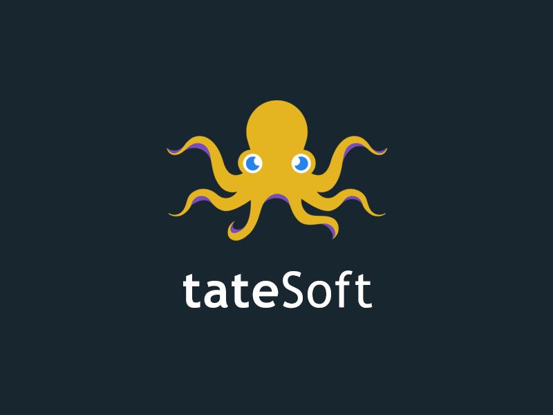 tateSoft by uprising93