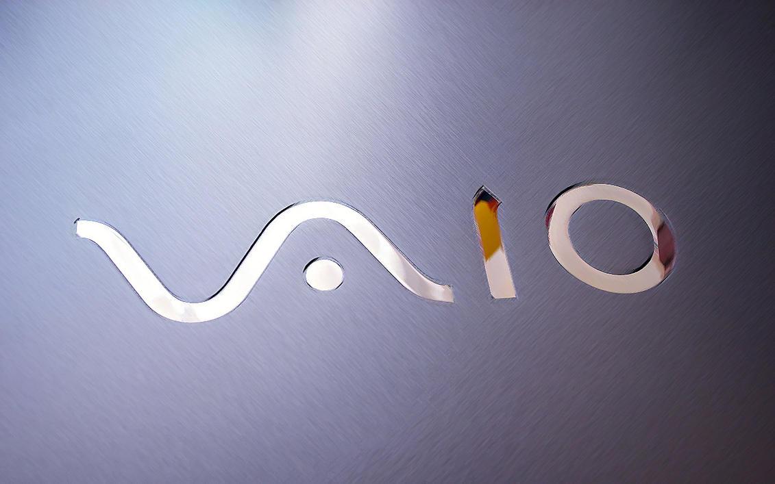 Hd sony vaio 1280x wallpaper - Sony vaio wallpaper 1280x800 ...