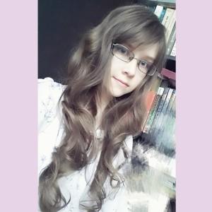 JulietAsakura's Profile Picture