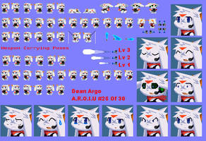 Too Much Cave Story Result by SketchSuke