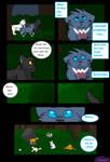 The Recruit pg 8